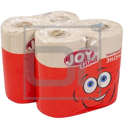 Туалетная бумага: виды